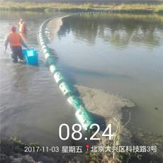 2019新款塑料拦污屏垃圾拦截装置