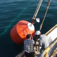海上助航标志太阳能灯航标价格