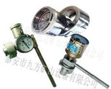 潍坊DZ-60单体支柱测压仪价格