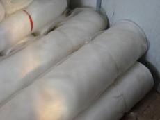 贵州 厂家供应 晾晒网 果树脐橙防虫网