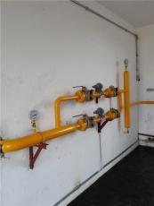 煤气站防雷施工