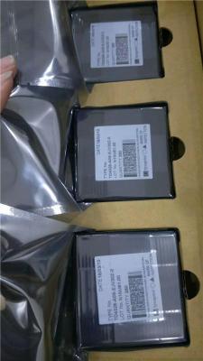 回收液晶驱动IC-HX8347-HX8345