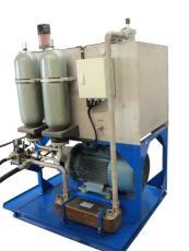 压力容器试验台 阀门试验台 压力表试验台