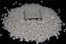 PEEK 450g本色樹脂 電子電器 汽車配件料