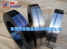 AMS 6451A美国优质高碳钢性能
