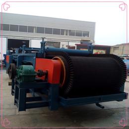 A级硅质板改性聚苯板大型设备 富民厂家