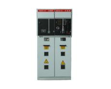 特价批发销售XGN15-12进出线柜