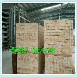 LVL免熏蒸木方/免熏蒸木方木条主要参数