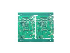 TMS320LF2407 各種芯片程序復制 線路板抄板
