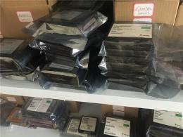 南京回收手机屏幕-回收国产各品牌手机屏幕