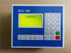 深圳厂家谈磁性干扰对步进电机工作效率作用