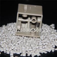 PEEK 450gl30 本色增強30% 高韌性