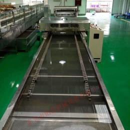 东莞厂家简析水转印设备的加工方法你知道多