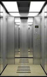 苏州电梯回收二手电梯回收废旧电梯拆除回收
