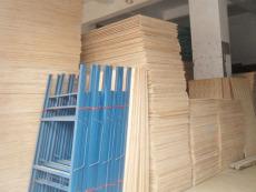 广州二手双层铁架床回收广州收购旧铁床