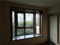 北京隔音隔热保温断桥铝合金门窗节能窗