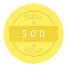 小猪认养 生猪认养 黑猪认养需先预付500