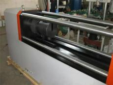 微机控制预应力钢绞线松弛试验机