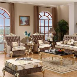海西自治州高档新古典家具免费咨询