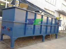 板框式压滤机 污泥污水处理设备 污水处理厂
