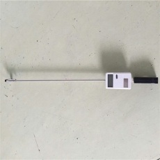 GYT-I冷却水测温仪价格