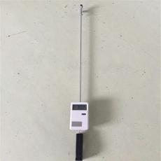 百瑞特GYT-I冷却水测温仪厂家报价