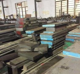 昆山模具钢回收价格昆山模具钢废铁环保回收