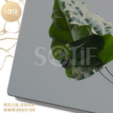 广西 酒店 商场 KTV 装修用不锈钢镜面板