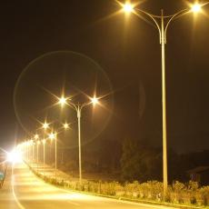 景观灯 庭院灯 别墅灯