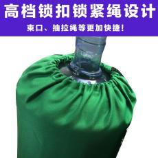 18.9L桶裝水布袋水桶套定制大水桶袋子
