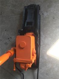 新型液压起道机液压起到器直销鑫隆