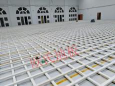 江蘇如皋市  籃球木地板怎樣清潔