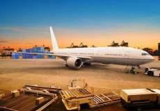 深圳空運國際出口至東南亞 東南亞專線運輸