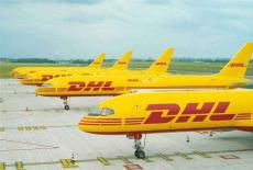 欧洲专线 专线空海运至欧洲 通宝国际物流