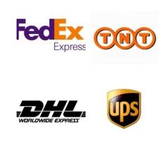 国际快递出口代理商 通宝国际物流