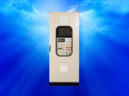 QP-2000可燃气热值在线分析系统-防爆型