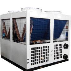 浴池水过滤设备价格by产品型号浴池加热系统