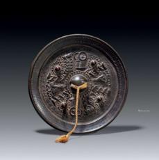 宋代和唐代青铜镜鉴定出手在哪私下交易