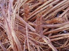 宝安西乡废锌合金回收厂家上门评估