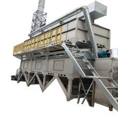 LD-1活性炭催化燃烧装置生产厂家