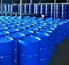 供甘肃兰州甲醇和天水乙醇认准利达