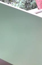 真空吸塑胶适用于PVC