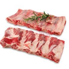 郑州进口冷冻羊肉清关需要多长时间