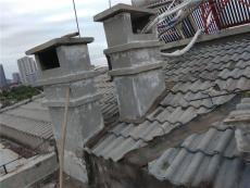 泰安房屋维修防水堵漏施工