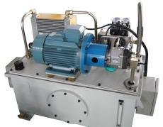 激光液压系统供应商