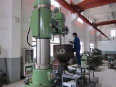 台州厂房设备回收 台州厂房机械设备回收