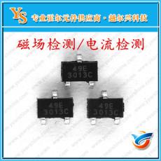 49E霍尔传感器YS49E线性霍尔