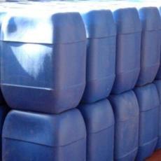 供甘肃兰州双氧水和张掖环氧树脂批发