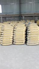 河南郑州干粉砂浆厂家