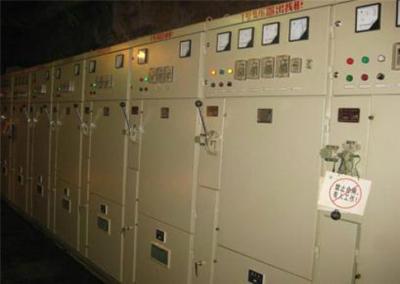 常州配电柜多少钱一斤